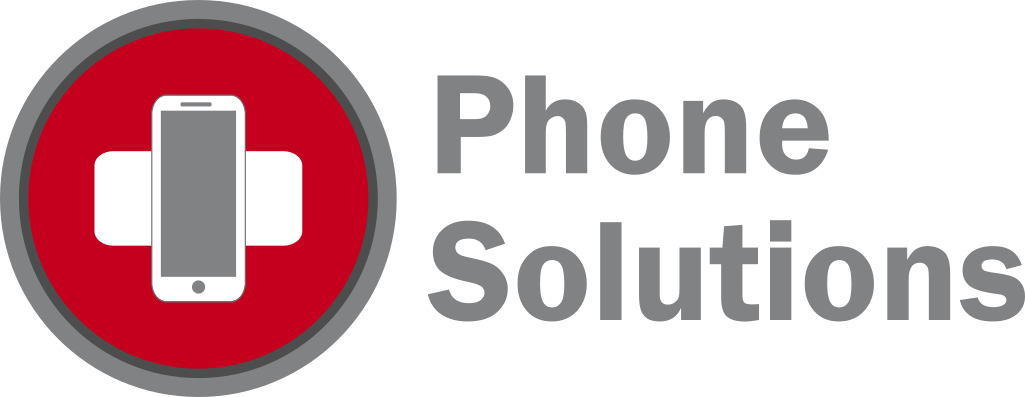 Phone-Solutions