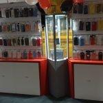 shop (10)