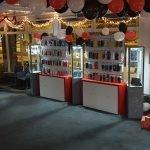 shop (4)