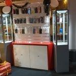 shop (8)