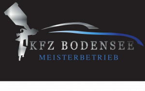 KFZ-Bodensee