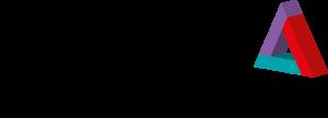 Logo-Helvetia-4c
